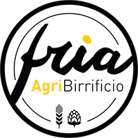 AgriBirrificio FRIA