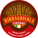 https://www.birrafria.it/wp-content/uploads/2019/04/BIRRAGRICOLA-ITALIANA-160x160.png