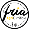 https://www.birrafria.it/wp-content/uploads/2019/04/logo_FRIA_def_100pxl.png