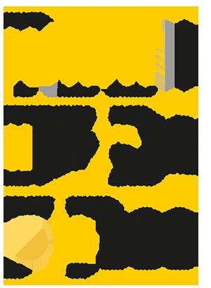 https://www.birrafria.it/wp-content/uploads/2019/04/tony_infograficaOK.png