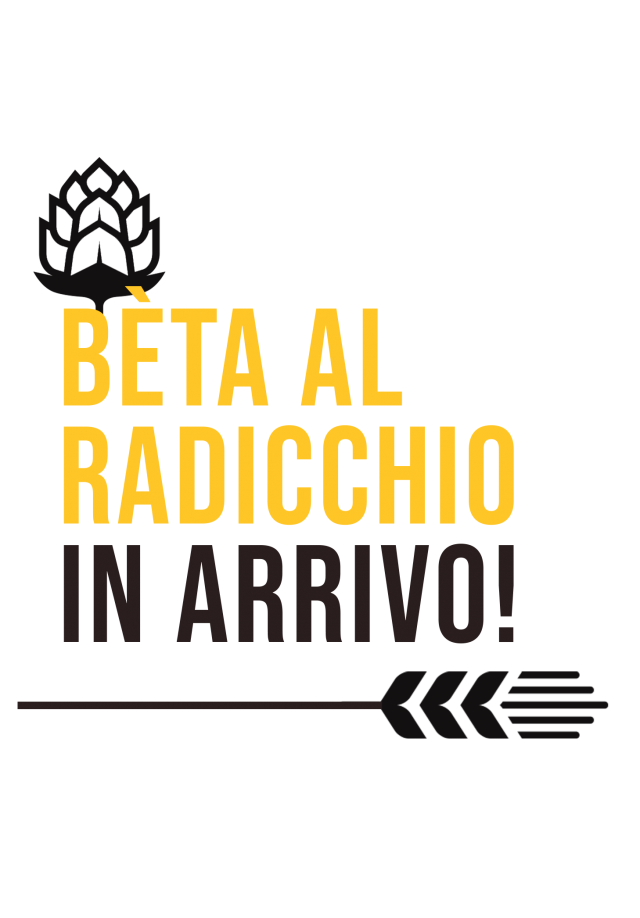 https://www.birrafria.it/wp-content/uploads/2020/08/beta_web_stagionale_radicchio_coming_soon-640x918.png