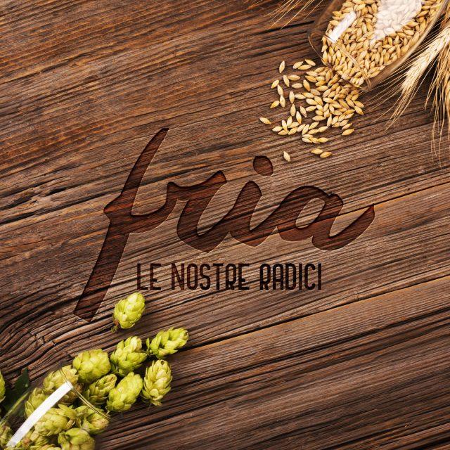 https://www.birrafria.it/wp-content/uploads/2020/12/Logo-legno-Fria-640x640.jpg