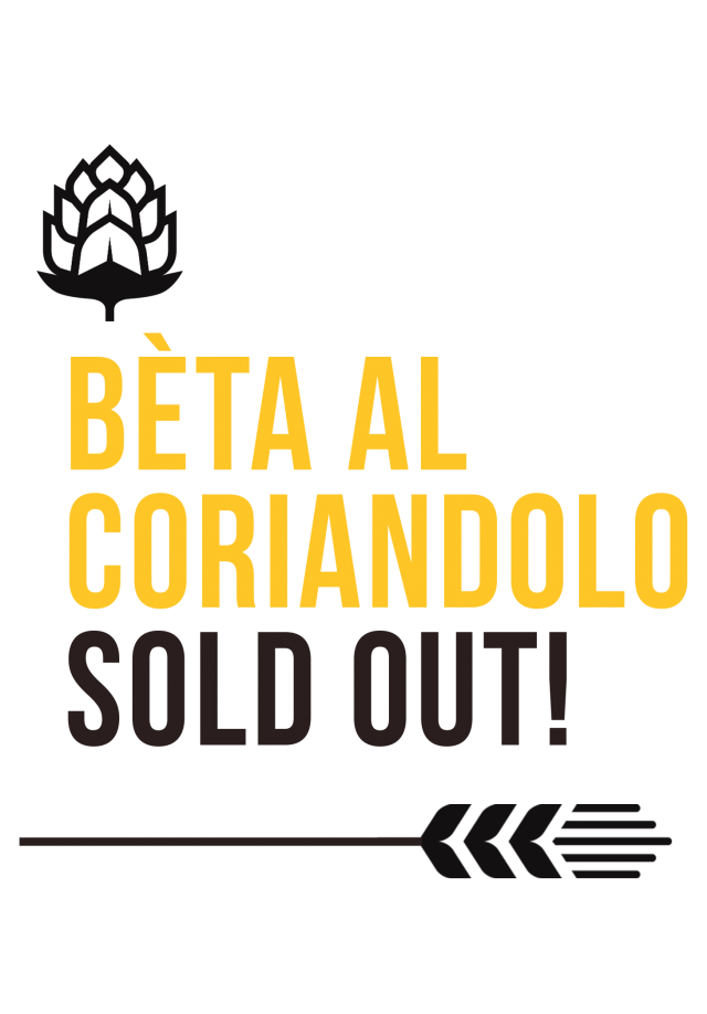 https://www.birrafria.it/wp-content/uploads/2021/01/beta_web_stagionale_coriandolo_sold_out_scritta-640x918.png