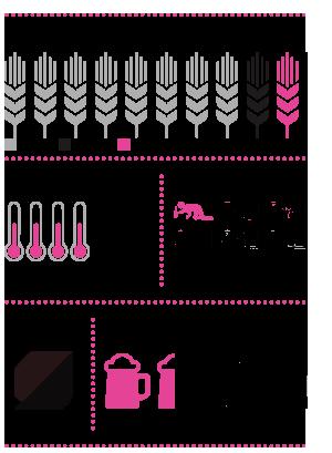 https://www.birrafria.it/wp-content/uploads/2021/05/mora_infograficaOK_2.png