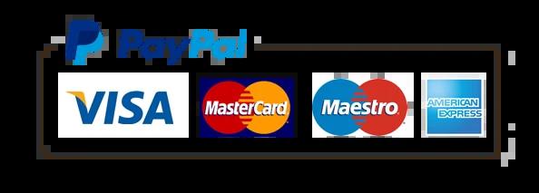 https://www.birrafria.it/wp-content/uploads/2021/10/paypal-logo.png